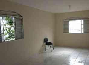 Casa, 3 Quartos, 3 Vagas, 1 Suite em Setor Oeste, Sobradinho, DF valor de R$ 250.000,00 no Lugar Certo