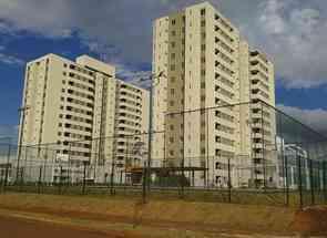 Apartamento, 2 Quartos, 2 Vagas, 1 Suite em Av. Cisne, Alphaville, Nova Lima, MG valor de R$ 400.000,00 no Lugar Certo