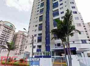 Apartamento, 3 Quartos, 1 Vaga, 1 Suite em Rua São Luis Alto da Gloria, Alto da Glória, Goiânia, GO valor de R$ 355.000,00 no Lugar Certo