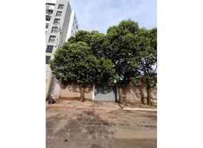 Lote, 5 Vagas em Rua C 154, Jardim América, Goiânia, GO valor de R$ 650.000,00 no Lugar Certo