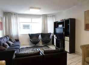 Apartamento, 4 Quartos, 2 Vagas, 3 Suites em Avenida Raja Gabaglia, Cidade Jardim, Belo Horizonte, MG valor de R$ 890.000,00 no Lugar Certo