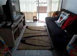 Apartamento, 2 Quartos, 1 Vaga em Setor Residencial Oeste, Planaltina, DF valor de R$ 130.000,00 no Lugar Certo