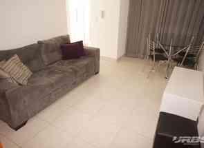 Apartamento, 1 Quarto, 1 Vaga, 1 Suite em Avenida Engenheiro Eurico Viana, Vila Maria José, Goiânia, GO valor de R$ 255.000,00 no Lugar Certo