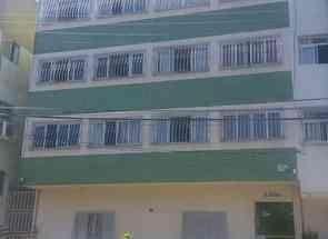Apartamento, 3 Quartos em Núcleo Bandeirante, Núcleo Bandeirante, DF valor de R$ 300.000,00 no Lugar Certo