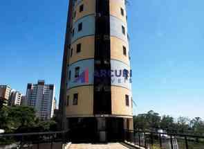 Andar, 4 Vagas para alugar em Luxemburgo, Belo Horizonte, MG valor de R$ 6.500,00 no Lugar Certo