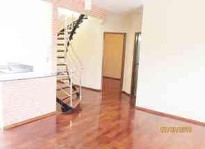 Cobertura, 3 Quartos, 1 Vaga em Rua Lindolfo de Azevedo, Jardim América, Belo Horizonte, MG valor de R$ 380.000,00 no Lugar Certo