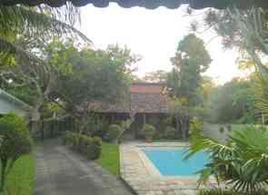 Casa, 5 Quartos, 3 Vagas, 2 Suites em Aldeia, Camaragibe, PE valor de R$ 650.000,00 no Lugar Certo