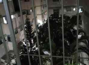 Apartamento, 3 Quartos, 1 Vaga em Praia de Itapoã, Vila Velha, ES valor de R$ 240.000,00 no Lugar Certo