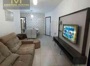 Apartamento, 3 Quartos, 1 Vaga, 1 Suite em Avenida Antônio Gil Veloso, Praia da Costa, Vila Velha, ES valor de R$ 680.000,00 no Lugar Certo