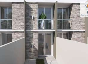 Casa, 2 Quartos, 2 Vagas em Avenida das Orquideas, Jardim Alterosa, Betim, MG valor de R$ 185.000,00 no Lugar Certo