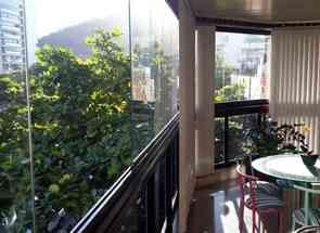 Apartamento, 4 Quartos, 2 Vagas, 4 Suites em Anesio Alvarenga, Praia da Costa, Vila Velha, ES valor de R$ 1.300.000,00 no Lugar Certo