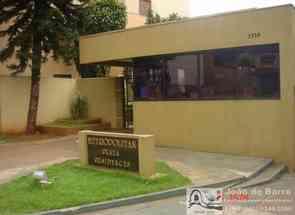 Apartamento, 3 Quartos, 1 Vaga para alugar em Avenida São João, Antares, Londrina, PR valor de R$ 610,00 no Lugar Certo