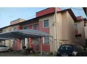 Apartamento, 2 Quartos, 1 Vaga em Papine (justinópolis), Ribeirao das Neves, MG valor de R$ 155.500,00 no Lugar Certo