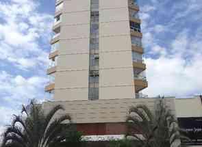 Apart Hotel, 1 Quarto, 1 Vaga, 1 Suite para alugar em Avenida Jequitibá, Sul, Águas Claras, DF valor de R$ 1.700,00 no Lugar Certo