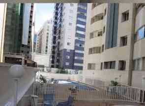 Cobertura, 4 Quartos, 1 Vaga, 4 Suites em Rua 8 Norte, Norte, Águas Claras, DF valor de R$ 560.000,00 no Lugar Certo