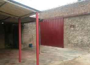 Casa, 2 Quartos, 4 Vagas em Vale do Amanhecer, Planaltina, DF valor de R$ 80.000,00 no Lugar Certo