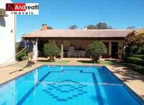 Casa, 2 Quartos em Lago Parque, Londrina, PR valor de R$ 430.000,00 no Lugar Certo