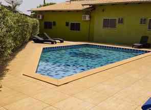 Casa, 4 Quartos, 1 Vaga, 4 Suites em Setor de Mansões, Rio Quente, GO valor de R$ 620.000,00 no Lugar Certo