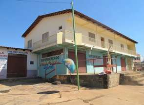 Casa, 3 Quartos, 4 Vagas, 3 Suites em Tropical Ville, Goiânia, GO valor de R$ 380.000,00 no Lugar Certo