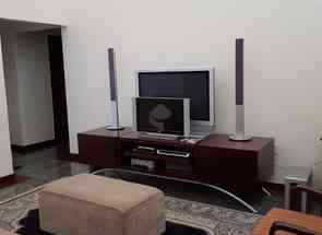 Casa em Condomínio, 4 Quartos, 4 Vagas, 4 Suites em Grande Colorado, Grande Colorado, Sobradinho, DF valor de R$ 1.400.000,00 no Lugar Certo