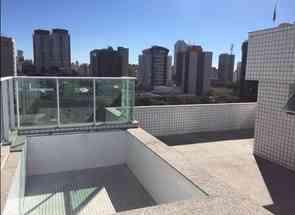 Cobertura, 3 Quartos, 4 Vagas, 1 Suite em Centro, Belo Horizonte, MG valor de R$ 1.630.000,00 no Lugar Certo