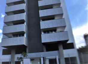 Apartamento, 2 Quartos, 2 Vagas, 1 Suite em Castelo, Belo Horizonte, MG valor de R$ 410.000,00 no Lugar Certo