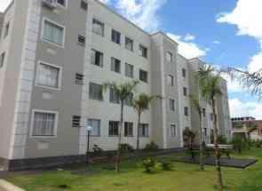 Apartamento, 2 Quartos, 1 Vaga para alugar em R Jockey Club, Hipica, Londrina, PR valor de R$ 560,00 no Lugar Certo