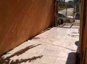 Casa, 2 Quartos, 1 Vaga em Qr 421, Samambaia Norte, Samambaia, DF valor de R$ 130.000,00 no Lugar Certo