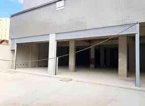 Loja para alugar em Av Men de Sá, Santa Efigênia, Belo Horizonte, MG valor de R$ 14.000,00 no Lugar Certo