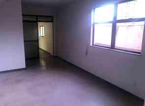 Sala para alugar em Santa Efigênia, Belo Horizonte, MG valor de R$ 3.500,00 no Lugar Certo