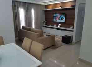 Casa, 3 Quartos, 3 Vagas, 1 Suite em Rua C 158, Jardim América, Goiânia, GO valor de R$ 550.000,00 no Lugar Certo