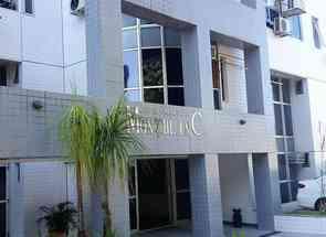 Sala em Asa Sul, Brasília/Plano Piloto, DF valor de R$ 165.000,00 no Lugar Certo