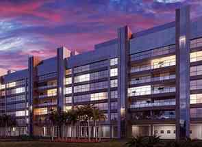 Apartamento, 4 Quartos, 4 Vagas, 4 Suites em Noroeste, Brasília/Plano Piloto, DF valor de R$ 2.780.000,00 no Lugar Certo