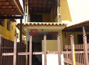 Casa, 3 Quartos, 1 Vaga em Rua Império, Eymard, Belo Horizonte, MG valor de R$ 220.000,00 no Lugar Certo