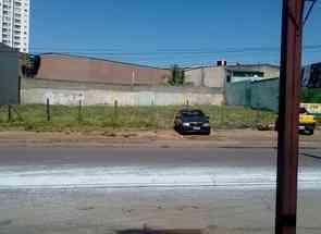 Lote em Av. Anhanguera, Ipiranga, Goiânia, GO valor de R$ 1.000.000,00 no Lugar Certo