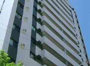 Apartamento, 4 Quartos, 2 Vagas, 2 Suites em Rua Caio Pereira, Rosarinho, Recife, PE valor de R$ 850.000,00 no Lugar Certo