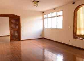 Apartamento, 4 Quartos, 2 Vagas, 1 Suite para alugar em Rua Cláudio Manoel, Savassi, Belo Horizonte, MG valor de R$ 4.000,00 no Lugar Certo