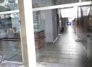 Loja para alugar em Rua Domingos Vieira, Funcionários, Belo Horizonte, MG valor de R$ 4.500,00 no Lugar Certo
