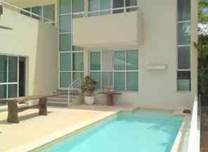 Casa em Condomínio, 3 Quartos, 3 Vagas, 3 Suites em Aldeia, Camaragibe, PE valor de R$ 800.000,00 no Lugar Certo
