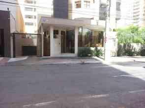 Apartamento, 4 Quartos, 3 Vagas, 4 Suites