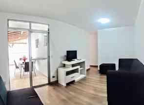 Apartamento, 3 Quartos, 2 Vagas, 1 Suite em Dos Flamingos, Cabral, Contagem, MG valor de R$ 299.000,00 no Lugar Certo