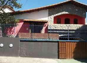 Casa Comercial, 3 Quartos, 1 Suite para alugar em Camargos, Belo Horizonte, MG valor de R$ 3.000,00 no Lugar Certo