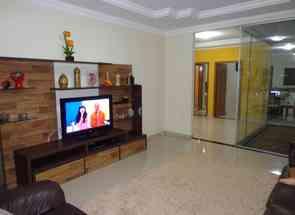 Casa, 3 Quartos, 3 Vagas, 1 Suite em Setor Oeste, Sobradinho, DF valor de R$ 360.000,00 no Lugar Certo