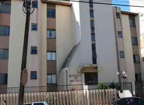 Apartamento, 2 Quartos, 1 Vaga para alugar em Av. Grã Bretanha, Jardim Adriana 1, Londrina, PR valor de R$ 0,00 no Lugar Certo