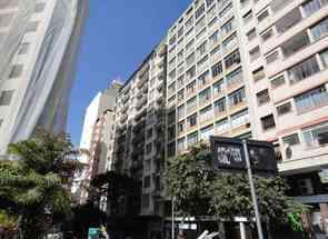 Apartamento, 3 Quartos, 1 Vaga em Rua dos Guajajaras, Centro, Belo Horizonte, MG valor de R$ 450.000,00 no Lugar Certo