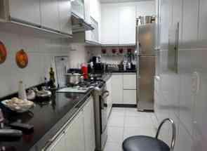 Área Privativa, 3 Quartos, 2 Vagas, 1 Suite em Rua Desembargador José Satyro, Castelo, Belo Horizonte, MG valor de R$ 485.000,00 no Lugar Certo