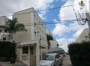 Apartamento, 2 Quartos, 1 Vaga em Rua das Sempre-vivas, Sapucaia, Contagem, MG valor de R$ 118.000,00 no Lugar Certo