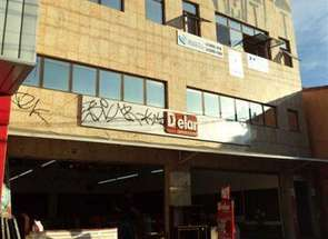 Sala para alugar em Waldomiro Lobo, Guarani, Belo Horizonte, MG valor de R$ 700,00 no Lugar Certo