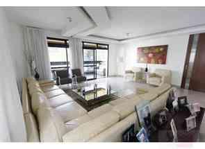 Apartamento, 4 Quartos, 3 Vagas, 2 Suites em Rua Alvarenga Peixoto, Lourdes, Belo Horizonte, MG valor de R$ 2.990.000,00 no Lugar Certo