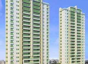 Apartamento, 3 Quartos, 3 Vagas, 3 Suites em Guararapes, Fortaleza, CE valor de R$ 830.000,00 no Lugar Certo